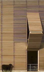 05 04 10 we designed a wooden box with a set of shutters on the