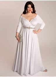 gowns for weddings 5 gorgeously stunning plus size wedding gowns stylewe