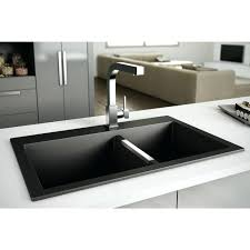 how to clean a blanco composite granite sink blanco sinks reviews enthralling kitchen sinks contemporary sink