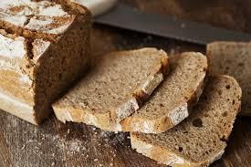 Bread Machine Onion Bread Yeast Bread Recipes