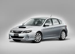 subaru sedan white subaru impreza reviews specs u0026 prices page 14 top speed