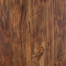 mohawk locking vinyl planks cammeray color cinnamon acacia 6