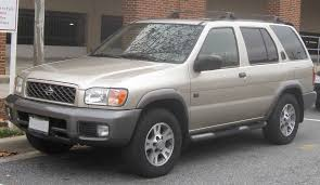 2000 nissan frontier lifted nissan pathfinder