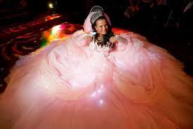 big fat gypsy wedding dressmaker thelma madine reveals highs and