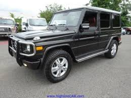 used mercedes g class suv for sale used mercedes g class for sale in greenwood de edmunds