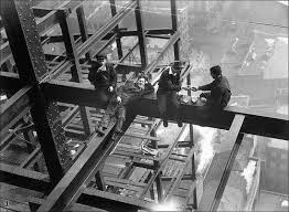 31 best union ironworkers a breed apart images on