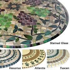 elastic vinyl table covers elastic vinyl table covers outstanding best vinyl table covers ideas