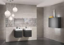 Beautiful Bathroom Design Tiles Tile Ideas Modern Walk In - Bathroom design tiles