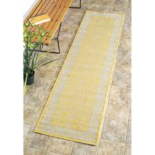 Outdoor Rugs 8x10 White Runner Rug Cheap Outdoor Rugs 5x7 Striped Runner Rugs Porch