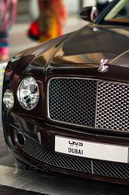 bentley jeep black 64 best bently images on pinterest cars car and bentley continental