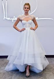 110 best hayley paige images on pinterest hayley paige wedding