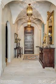 best 25 brown mediterranean style bathrooms ideas on pinterest
