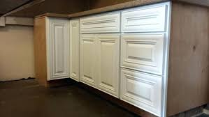 raised panel cabinet doors for sale white raised panel cabinet doors kitchen awesome raised panel