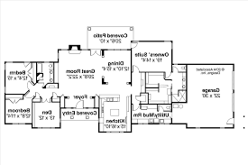 extraordinary raised ranch house plans photos photos best idea