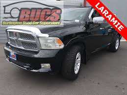 Lubbock Craigslist Cars And Trucks By Owner by Burlington Used Car Superstore Burlington Wa Read Consumer