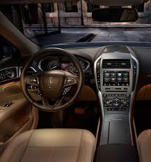 lincoln interior photo gallery 2017 lincoln mkz photo gallery lincoln motor