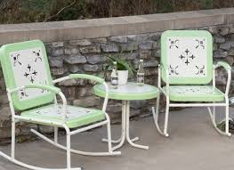 Vintage Cosco High Chair Upc 094338025088 Carlisle High Back Metal Dining Chair Mint