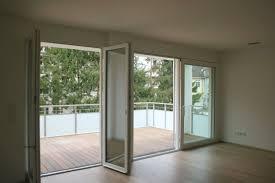 Wohnzimmer Konstanz Kontakt Wohnungen Zu Vermieten Konstanz Altstadt Mapio Net