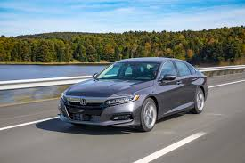honda family car honda accord the car connection u0027s best sedan to buy 2018
