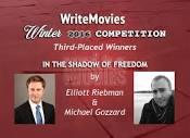 writemovies.com/wp-content/uploads/2017/04/3rd-SHA...