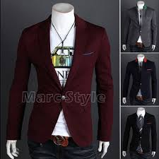 designer shirts sale mens casual shirts sale t shirts