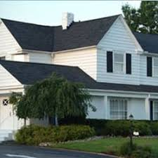 funeral homes in cleveland ohio maher melbourne funeral home funeral services cemeteries