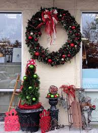 Outdoor Christmas Decorations Raleigh Nc by November 2013 Affordable Chic