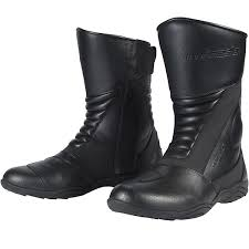 s moto boots canada tourmaster solution waterproof 2 0 boots fortnine canada
