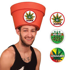 Halloween Costumes Cool Weed Themed Halloween Costumes