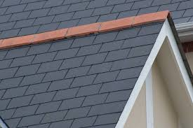Cement Roof Tiles Cembrit Jutland Fibre Cement Slate Cost Effective Cembrit
