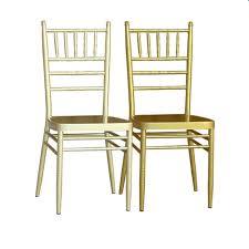 wholesale chiavari chairs chiavari chairs archives wikom furniture