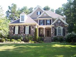 exterior house paint pictures with quality exterior paint job