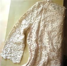 robe en dessous des genoux la robe dentelle nous vieillit elle du genou de styles en aiguilles
