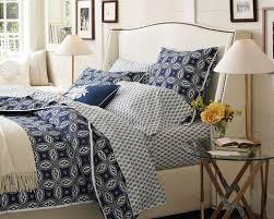 Williams Sonoma Bedding 35 Best Wlliam Sonoma Inspiration Images On Pinterest Williams