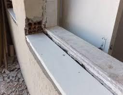 ponte termico davanzale il problema davanzale passante nelle finestre studio