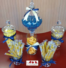 752 best candy buffets images on pinterest candy stations party