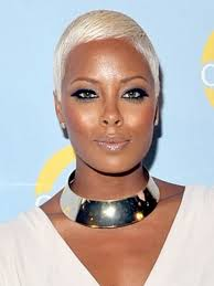 hairstyles for black women stylish eve bridal hairstyles for black women 28 stylish eve