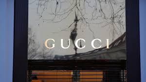 designer berlin gucci shop expensive fashion designer label logo berlin germany
