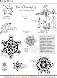 94 best pergamano images on pinterest cards craft patterns and lace