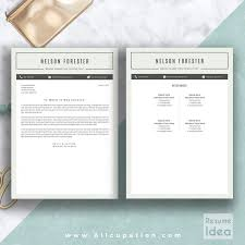 Resume Templates Modern Resume Templates For Mac Word Examples 2017 Template Microsoft I