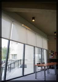 uvm music building gordon u0027s window decor