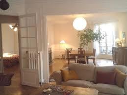 location appartement 4 chambres location meublée 18ème appartement 4 pièces 2 chambres