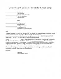 Resume Sales Coordinator The Brilliant Clinical Research Coordinator Resume Resume Format Web