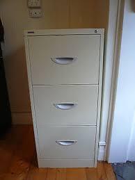 Viking Filing Cabinet Elite Built Filing Cabinet With Stylish Elite Built Filing