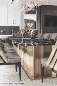 luxury home furnishings and decor paleovelo com
