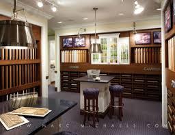 100 kb home design studio prices exterior design