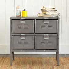 Gray Bedroom Furniture antique rustic furniture dressing tables buy bedroom furniture