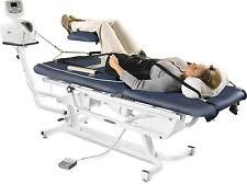 decompression table for sale traction table ebay