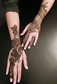 2018 mehndi henna design ideas apk free app for