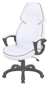 fly fauteuil bureau fauteuil bureau fly beautiful fauteuil bureau fly with fauteuil